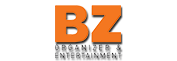 BZ Wedding Organizer & Entertainment